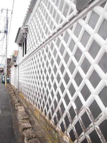 下田10.jpg