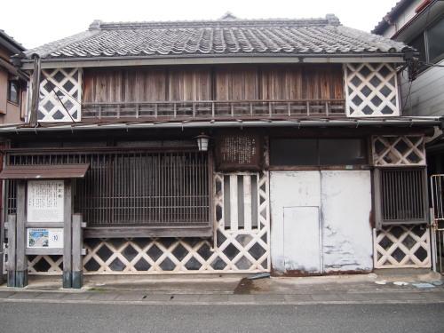 下田9.jpg