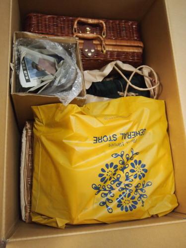 荷物2.jpg